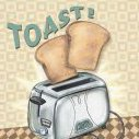 ToastyMcToaster