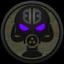 Blackburn_GTV
